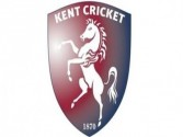 Adams leaves Kent amidst link to vacant Windies coaching role