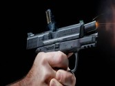 Tension in UP town after murderous attack on two youths