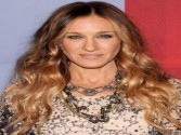 Sarah Jessica Parker is so interesting: Indian stylist