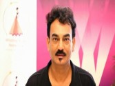 Wendell Rodricks to design for plus size fashion show at LFW