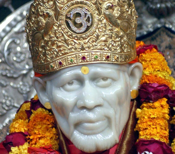 Temple to conduct contest for free Shirdi trip
