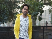 Ayushmann lends his voice against plastic pollution