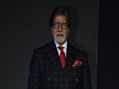 I'm incapable of giving advice: Amitabh Bachchan
