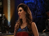 Working with relatives can be dangerous, difficult: Tanaaz Irani