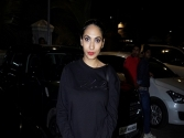 Some people whom I trusted chose to stab me in the back: Prernaa Arora