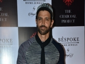 He will inspire generations to come: Hrithik congratulates mountaineer Arjun Vajpai