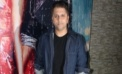 Mohit Suri hails Indi-pop in 1990s