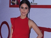 Rasika Dugal goes sans make-up for 'Manto'