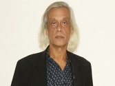 Sudhir Mishra on board for Indian adaptation of 'Hostages'