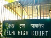 HC refuses to interfere on plea over fuel price