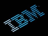 IBM, IIT Bombay collaborate to accelerate AI research in India