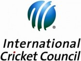 ICC clears Lorgat of all charges