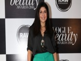 Fashion and films go hand in hand: Anaita Shroff Adajania