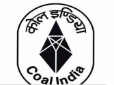 13 projects for coal extraction identified: CIL chief