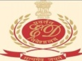 ED chargesheets Pearls Group in Rs 45K cr ponzi scam