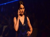 I always hoped to get accepted: Kangana Ranaut