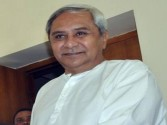 Odisha CM asks Centre to rename Jharsuguda airport