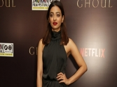 Radhika Apte doesn't fret over leaked clips