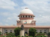 SC seeks details of criminal cases pending against MPs, MLAs
