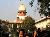 SC extends house arrest of five right activists