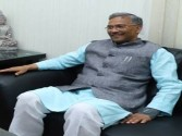 Uttarakhand suspends two IAS officials