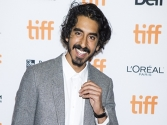Dev Patel to make directorial debut