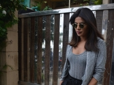 Kerry Washington has always been an inspiration: Priyanka Chopra