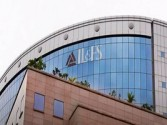 IL&FS to put up to 10 group companies on sale
