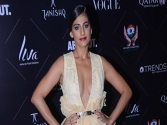Kubbra Sait excited about 'Tripling' season 2
