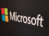 Microsoft surpasses Apple to become most valuable US company