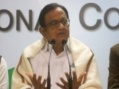 CBI gets sanction to prosecute Chidambaram in Aircel-Maxis deal case