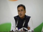 Congress targets Modi for politicising national security, calls him 'emperor of lies'