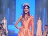 Miss Universe 2018: Philippines bags crown, India fails to make it to Top 20