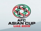 India eye positive start to Asian Cup campaign (Preview)