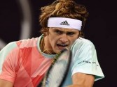 Zverev, Kerber lead Germany to Hopman Cup final