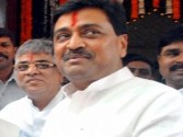 Maharashtra Congress, NCP launch pre-poll campaigns