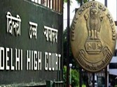 AJL moves Delhi HC in appeal against order to vacate Herald House