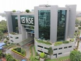 Equity indices open in green, Sensex up 200 points