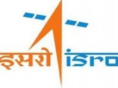 Countdown for launch of DRDO satellite to start on Wednesday