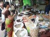 India's December retail inflation eases to 2.19%
