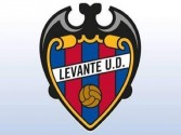 Nine-man Levante salvage 2-2 draw against Girona