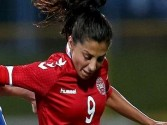Nadim signs with PSG women's team until end of season