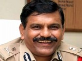 NGO moves SC against appointment of Rao as CBI interim Director