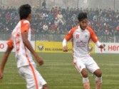I-League: Neroca to face bottom-placed Shillong Lajong