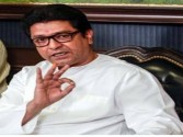 Raj Thackeray: Winning friends and influencing foes vide wedding invites