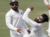 4th Test: Indian bowlers leave Australia struggling at tea on 3rd day