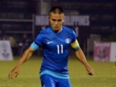 Chhetri, Gurpreet must lead from front at Asian Cup: Bhutia (IANS interview)