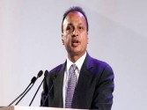 SC notice to Anil Ambani on contempt plea by Ericsson