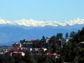 Cold wave in Himachal to intensify with chances of snow, rain