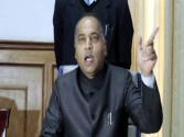 Himachal to create vice principal post in senior secondary schools